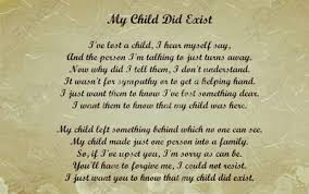 quotes on loss of son that will touch your heart enkiquotes