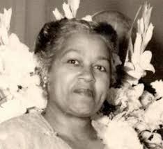 Addie Bernice Tapp Hughes (1901-1998) - Find A Grave Memorial