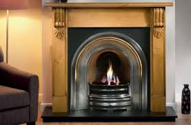 wooden fireplace surround ing guide