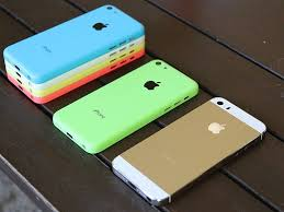 iphone 5s wallpapers hd picserio com