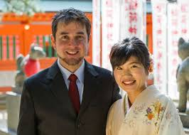 Japanese Wives, Foreign Guys: 10 Shocking Things Foreign Men Found ...