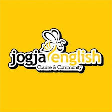 kursus bahasa inggris jogja jogja english home facebook