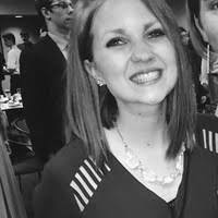 Abby Rogers | Northwest University - Academia.edu