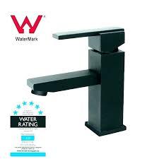 moen matte black bathroom faucet
