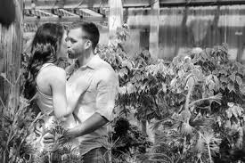 Engagement - JANA BURNS PHOTOGRAPHY SERVICE