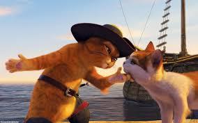 Những con mèo xấu tính nổi tiếng nhất trong phim hoạt hình – Phan ...