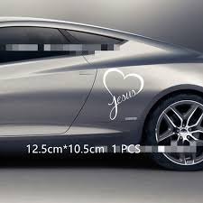 Funny Car Stickers Reflective Decoration Decals Car Styling Fashion Front Rear Windshield Decal Sticker Auto Decals Removable Buy At The Price Of 0 97 In Aliexpress Com Imall Com