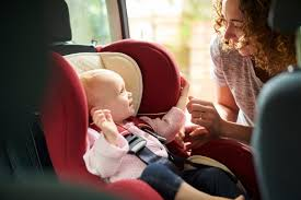 the 7 best car seats of 2020 bobatoo