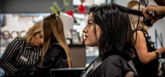 Hair Salon Barnsley - Adele Jones Hairdressing