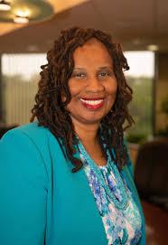 Leadership / Carolyn Smith, CPA, MBA, CRMA