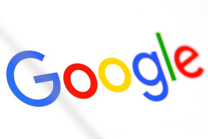 """Image result for google"""""""