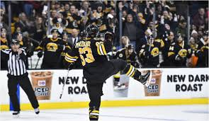 65 bruins wallpapers on wallpaperplay