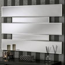 contemporary mirrors uk home