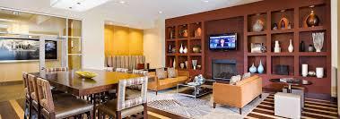 washington apartments for rhode