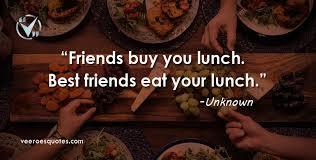 friendship quotes veeroesquotes