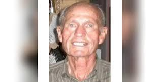 Tommy Eugene Burns Obituary - Visitation & Funeral Information