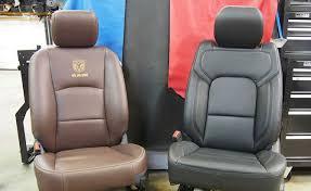 katzkin leather makes surprisingly