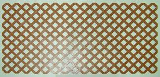 Menards Lattice Fence Panels Fence Privacy Fence Menards For Build A Sturdy Fence Timeless Decorative Menards Fence Panels For Your Fence Privacy Fence Menards For Build A Sturdy The Best Inspiration