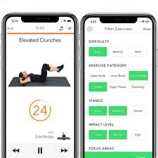 32 best workout apps of 2020 free