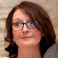 Deborah Johnson - Business Manager Commercialisation and Major ...