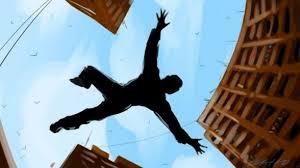 Larache: un jeune amoureux menace de se suicider du haut d'une antenne  relais | www.le360.ma