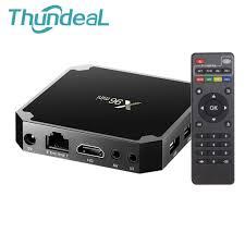 X96 Mini TV Box Android 7.1.2 WIFI 4K HD Smart Media Player Smart Set Top  BOX 8G 32G Amlogic S905W Quad Core HDMI X96Mini TV Box|tv box|set top  boxsmart set top box -