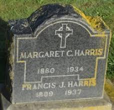 Ada Harris (Unknown-1967) - Find A Grave Memorial