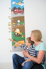 Cheap Growth Chart Vinyl Decal Find Growth Chart Vinyl Decal Deals On Line At Alibaba Com