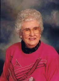 Obituary of Verna S. Smith | Adams Funeral Home | Blountstown & Bri...