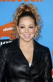 Mariah Carey - Ethnicity of Celebs | What Nationality Ancestry Race