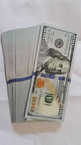 hd wallpaper dollar money currency