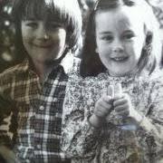 Leanna Smith Marriage Celebrant (leannasharp) on Pinterest