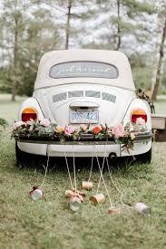 Just Married Custom Vinyl Decal Wedding Car Decor Just Married Decal Just Married Wedding Decal In 2020 Wedding Car Deco Wedding Decal Just Married Sign