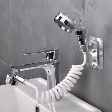 kitchen bathroom sink water faucet