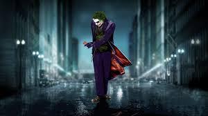 Joker Computer Wallpapers Top Free Joker Computer Backgrounds