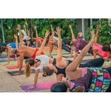 yoga in zen