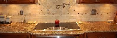 granite countertops augusta athens