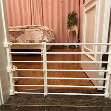 Ilmu Pengetahuan 6 Dog Fence Indoor Lazada