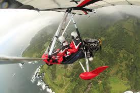 hang gliding maui hana 2020 all you
