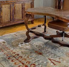 interior designer area rugs