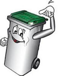 Résultat de recherche d'images pour 'poubelle om'