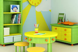 Painting Ideas For Kids Rooms Diy True Value Projects