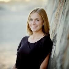 About Meagan Scott | Psychotherapist & Life Coach | Orange, CT 06477