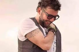 Chi è Paolo Vallesi: la vita privata e la carriera del cantant