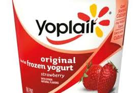 us general mills extends yoplait into