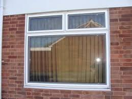 protection glass window protection