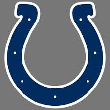 Indianapolis Colts Decals Coltshome Com