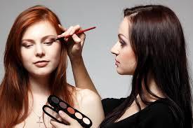makeup artist pro learn the makeup