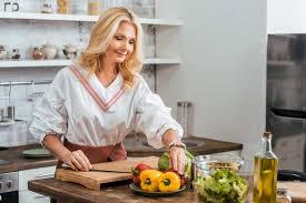 The Best Prediabetes Diet for 2020 | Prediabetes Recipes | Lark Health