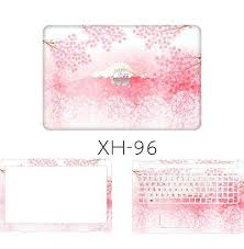 Pvc Matte Laptop Sticker Decal Sticker Laptop Skin Cover For Hp Pavilion 15 Bc015tx 15 6 Inch Hp Skin Laptop Skin Skin